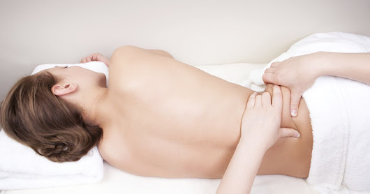 Can You Exercise After a Deep Tissue Massage?