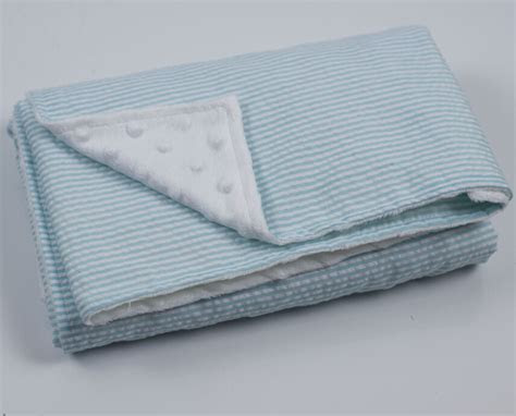 wholesale baby mexican imports cheap fleece blanketsbest