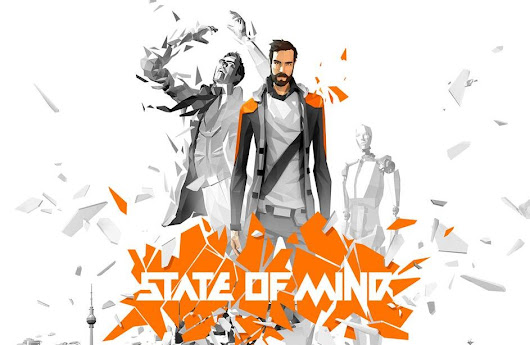 State of Mind Review - Game News Plus