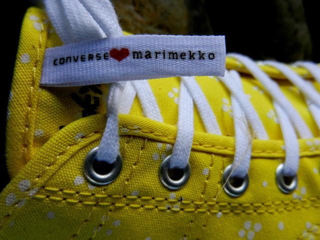 Converse_3