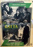 photo poster_la_chatte-07.jpg