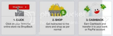 photo ShopBack How To_zpsigagqglg.jpg