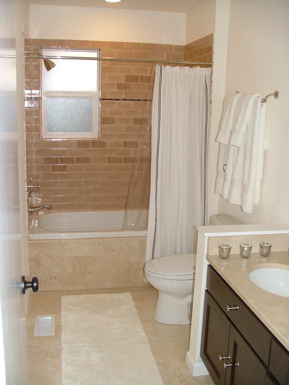 Perfect Bathroom Remodel Ideas 960 x 1280 · 122 kB · jpeg