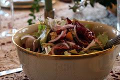 Thanksgiving lettuce  059