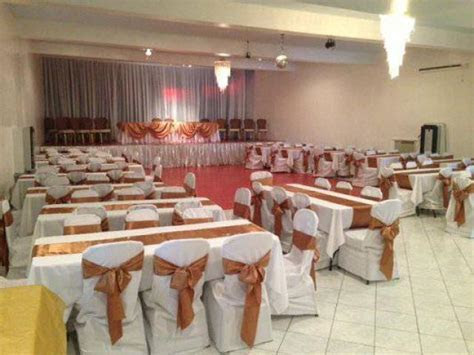 Reception Hall Venue Available For Rent Affordable