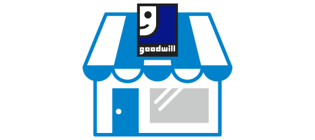 Shop Online | Goodwill of Greater Washington