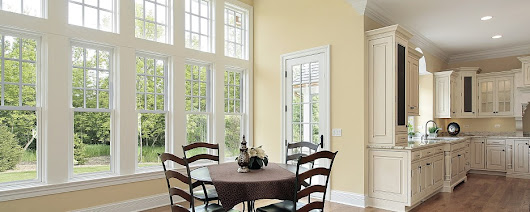 America's Best Choice Windows