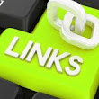Link Building: come impostare una strategia efficace per acquisire backlink (2)