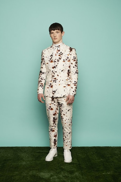 agi-sam-x-topman-2013-summer-lookbook-1