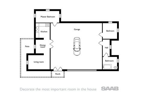 cool minecraft house blueprints simple minecraft house