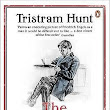Tristram Hunt, The Frock-coated Communist: The Life and Times of the Original Champagne Socialist