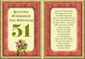 Geburtstagswünsche Sohn Wünsche Zum Geburtstag