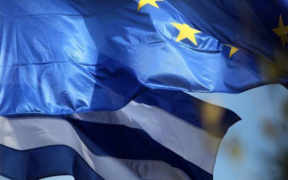 Τι προέβλεπε το μυστικό Σχέδιο Ζ για την έξοδο της Ελλάδας από το ευρώ