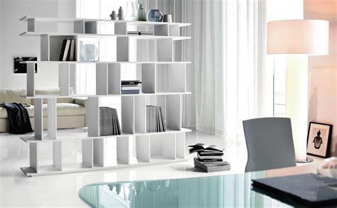 estanteria moderna  el salon imagenes  fotos