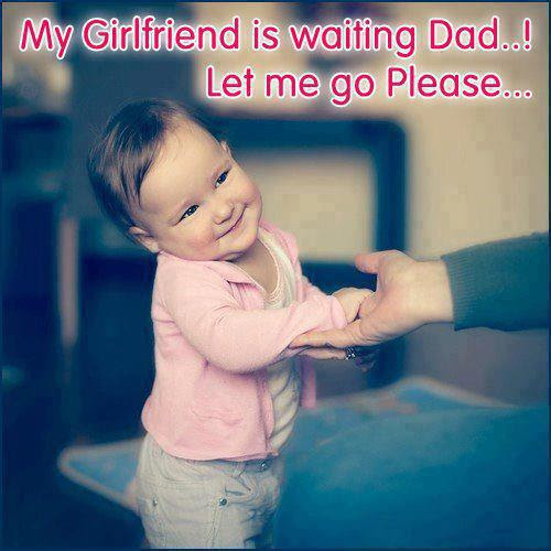 Babies Quotes Pictures And Babies Quotes Images With Message 26