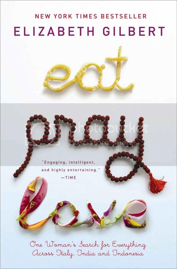 photo cover-eatpraylove_zpsfmvnzl4m.jpg