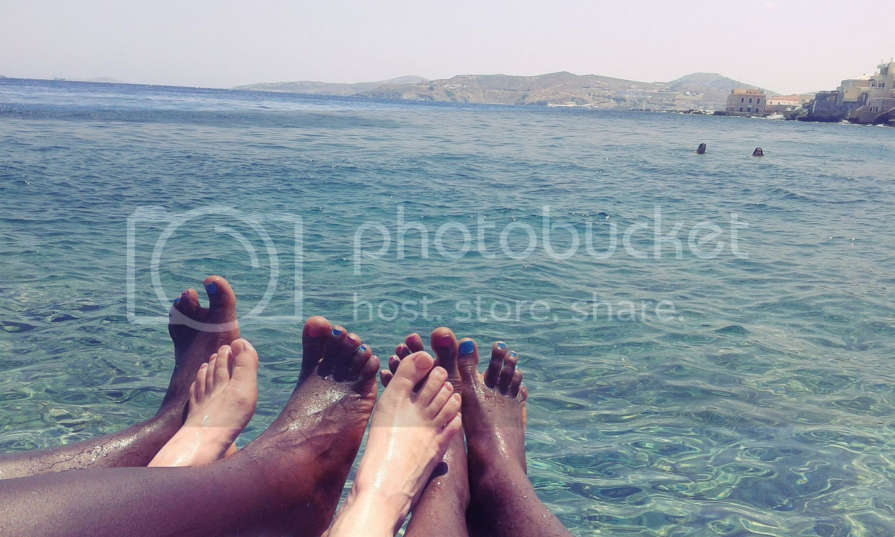 photo Syros Cyclades Greece toes _zpsth3goxkj.jpg