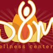 The Womb, Prenatal and Postpartum massage, Maya Abdominal Therapy and Doula Services Cleveland Ohio