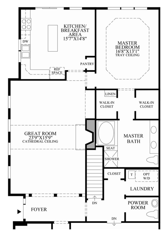 bar layout ideas, home bar layout home design ideas, bar design and ...