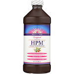 Heritage Products Hpm Hydrogen Peroxide Mouthwash - 16 Fl Oz by Smart Smiles Club