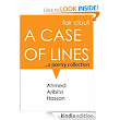 Amazon.com: Fair Clout: A Case Of Lines eBook: Ahmed A. Hassan, Alethea Eason: Kindle Store