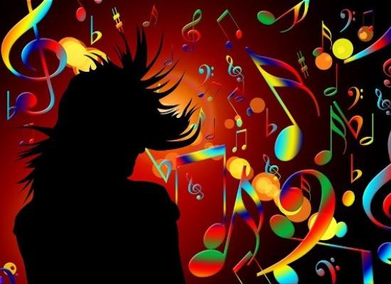 dance 550 400