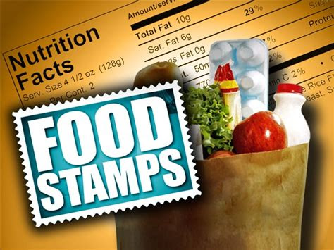 georgia food stamps
