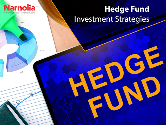 Hedge Funds Have Become a Popular Investment Strategy: Why?