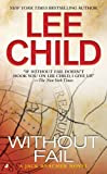 Without Fail, by Lee Child