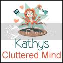 KathysClutteredMind