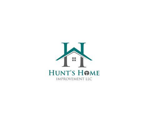 home improvement logos