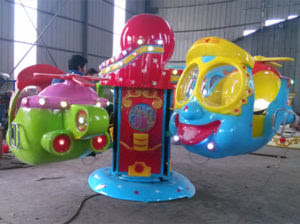 Big eye plane for kids for sale