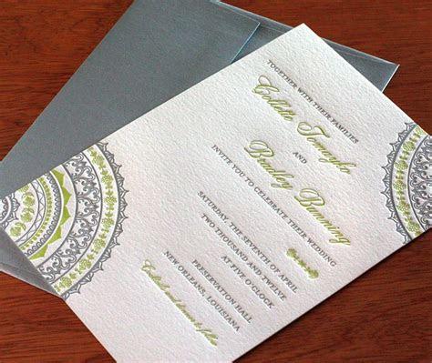 Hindu Wedding Invitation Card Designs Indian Themes, Hindu