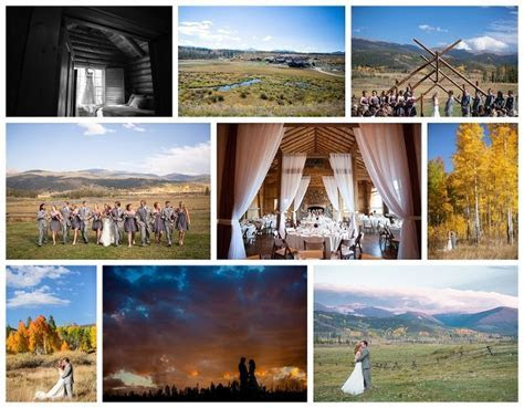 1000  ideas about Wedding Venues In Colorado on Pinterest