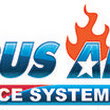 Schedule A Fireplace Showroom Visit | Cyprus Air Fireplaces