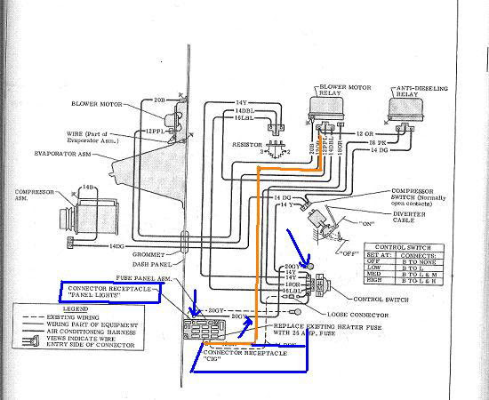 Engine Wiring Diagram 1970 Chevy 307 88 Chevy Truck Ignition Wiring Diagram Srd04actuator Ab19 Jeanjaures37 Fr