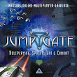 Monthly MMO Meetup - Jumpgate - 2/26/17 - 9 AM Pacific | Space Game Junkie