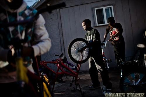 scraperbikes_022-600x399