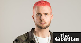 Revealed: 50 million Facebook profiles harvested for Cambridge Analytica in major data breach | News | The Guardian
