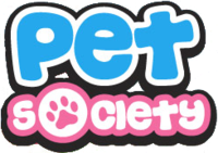 PetSocietylogo.jpg