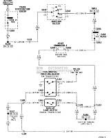 Wiring Diagram Help - Dodge Diesel - Diesel Truck Resource ...