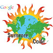 Nmap project ideas for the Google Summer of Code
