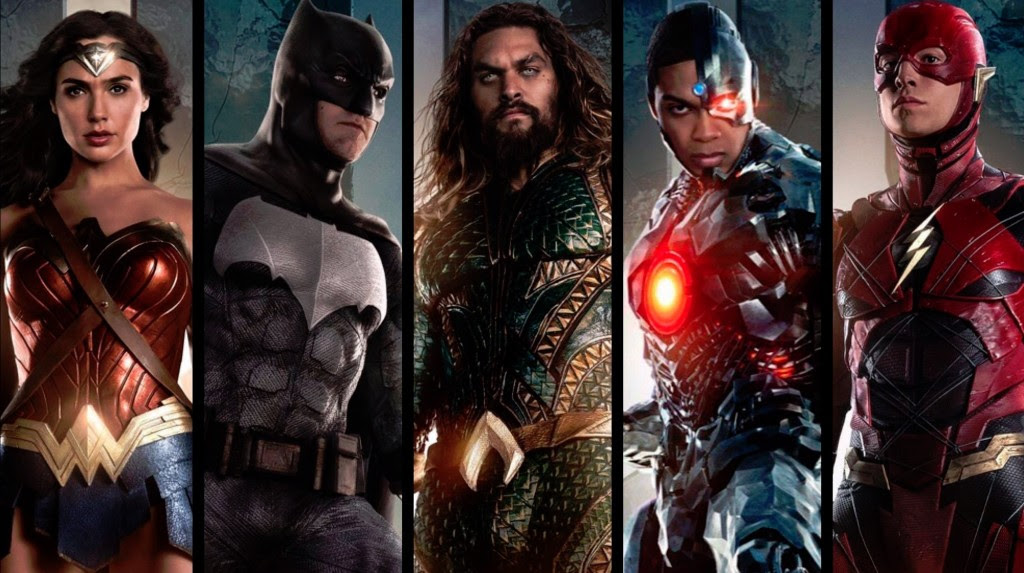 http://nothingbutgeek.com/wp-content/uploads/2017/11/Justice-League-Gallery-1-1024x573.jpg