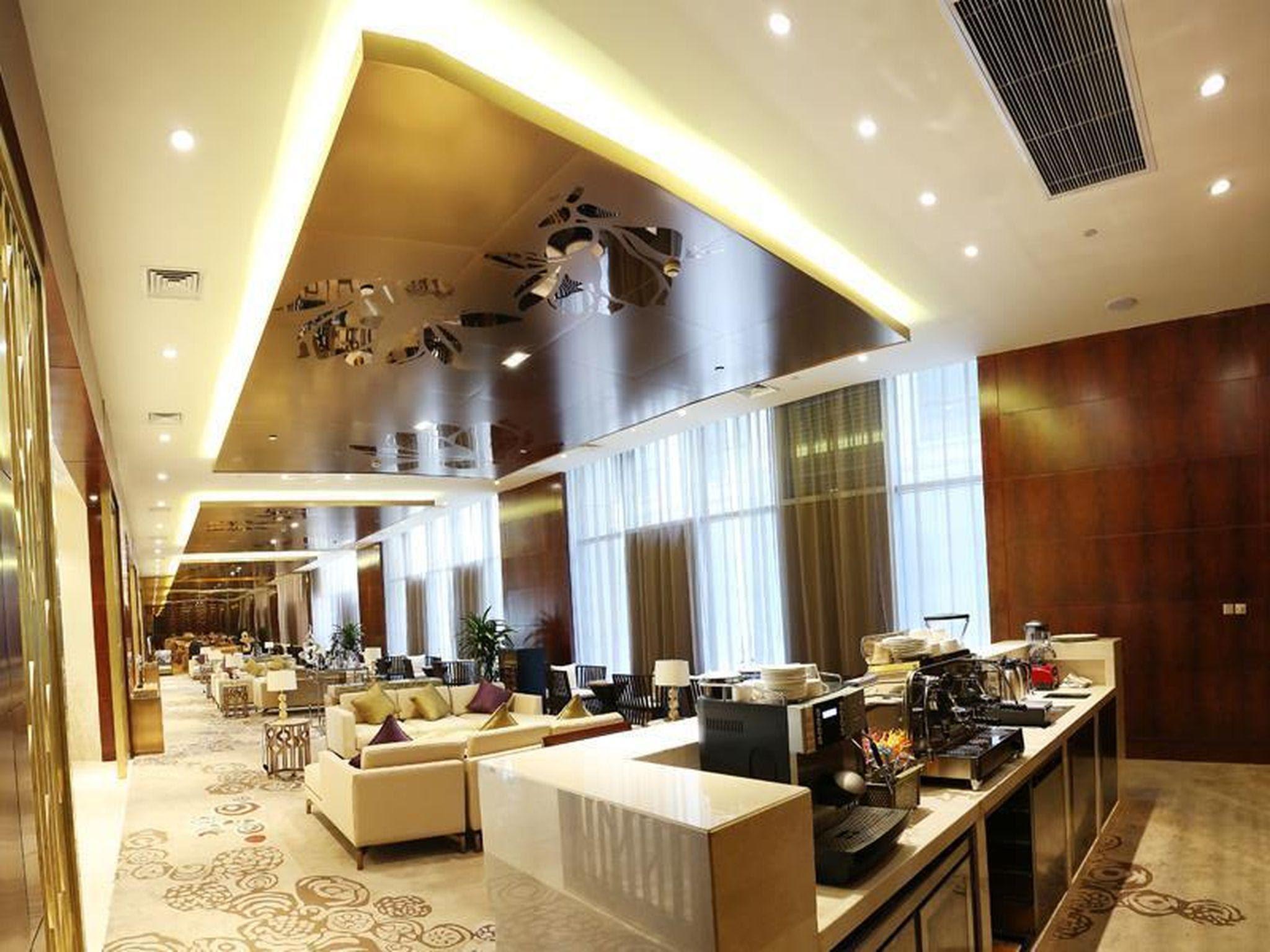 America's Best Rixin International Hotel Discount
