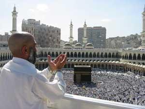 http://www.motivasi-islami.com/wp-content/uploads/2010/03/berdoa.jpg