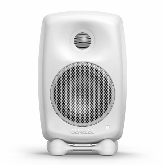 Genelec G Two (single) | Audiologica