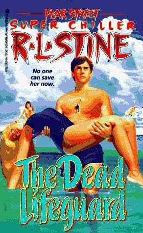 List of 1990s childrens literature books