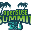 openSUSE to have Summit at Southern California Linux Expo