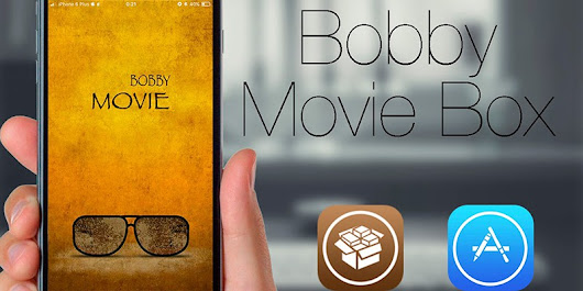 Download Bobby Movie For iPhone / iPad / Android - Alternative to CinemaHD, ShowBox etc
