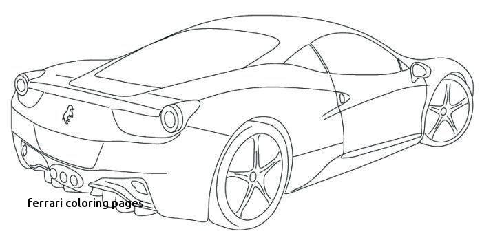 Ausmalbilder Autos Bugatti